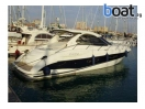 boat for sale |  Atlantis 47 Ht