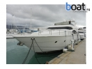 boat for sale |  Dominator 68 S