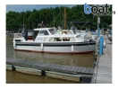 boat for sale |  Aquanaut 900 Ak