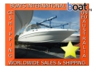 boat for sale |  Sea Ray 320355 Sundancer Ce