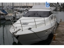 boat for sale |  Azimut 52
