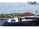 boat for sale |  Mittelmanns Capella 35
