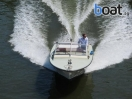 boat for sale |  Coronet 21 DC