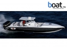 boat for sale |  Cigarette Racing 39 Top Fish