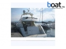 boat for sale |  Aicon 64