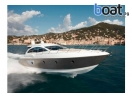 boat for sale |  Sessa C48