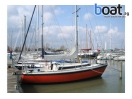 boat for sale |  Friendship 28