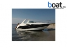 boat for sale |  Bayliner 320 Cruiser