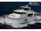 boat for sale |  Beneteau Swift Trawler 52