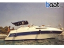 boat for sale |  Four Winns Vista 258