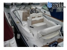 boat for sale |  Four Winns 258 Vista