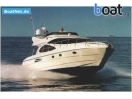 boat for sale |  Astondoa 46 46 Fly