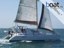 boat for sale |  Admiral 38 Executive