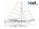 boat for sale |  Marine Ketch