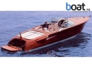 boat for sale |  Marine Speed Boat