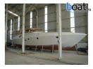 boat for sale |  Marine High Performance My