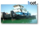 boat for sale |  Marine Tug