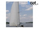 boat for sale |  Cal 34