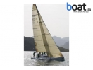 boat for sale |  Archambault Racing Sailboat