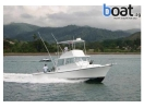 boat for sale |  Defender Custom Express