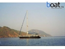 boat for sale |  Elan 43