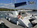 boat for sale |  Lagoon 440