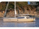 boat for sale |  Moody Ds 62