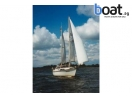 boat for sale |  Beneteau Evasion 32 New Engine
