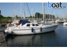 boat for sale |  Nautica 39