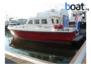 boat for sale |  Skilla 1100
