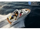 boat for sale |  Bavaria 28 Sport