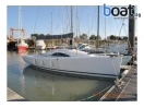 boat for sale |  Archambault A31