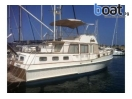 boat for sale |  Grand Banks 42