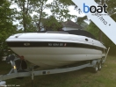 boat for sale |  Bryant 270 Bowrider