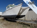 boat for sale |  Baha Cruisers 34 King Kat