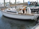 boat for sale |  Cape Dory 30 C