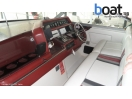 Bildergalerie Sea Ray 350 Sundancer - Image 27