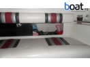 Bildergalerie Sea Ray 350 Sundancer - Image 26