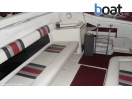Bildergalerie Sea Ray 350 Sundancer - Image 25