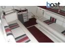 Bildergalerie Sea Ray 350 Sundancer - Image 24