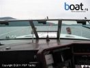 Bildergalerie Sea Ray 350 Sundancer - Image 3