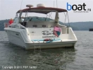 Bildergalerie Sea Ray 350 Sundancer - Image 2