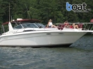 Bildergalerie Sea Ray 350 Sundancer - Image 1