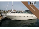 boat for sale |  Cruisers 3675 Esprit