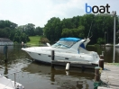 boat for sale |  Cruisers 3375 Esprit