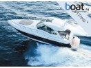 boat for sale |  Cruisers 420 Sport Coupe