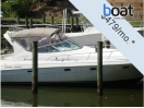 boat for sale |  Cruisers 3375