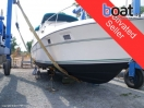 boat for sale |  Cruisers 3370 Esprit