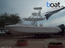 boat for sale |  Everglades 355LX