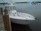 boat for sale |  Everglades 295Pilot